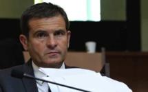 Jean-Martin Mondoloni : « Je ne me sens, ni de près, ni de loin, solidaire du groupe LR à l'Assemblée Nationale »