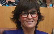 Christelle Combette : « Nous émettons des réserves sur le choix de SFR pour le très haut débit »