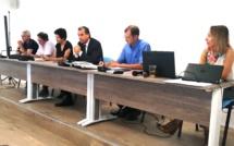 Un pas de plus pour la réduction des déchets en Corse