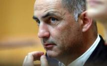 Gilles Simeoni : « Le Premier ministre affirme que la Corse a droit à un statut fiscal »