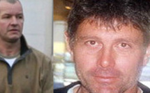 Alain Ferrandi et Pierre Alessandri appellent un rassemblement de soutien