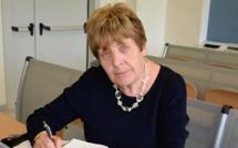 Corte : Une étudiante de… 73 ans à l'Université !