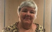 Jacqueline Gourault : « Il y a ce qu'auraient aimé les Corses et ce que le Parlement peut voter »