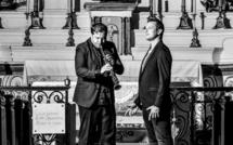 Eramu in Cantu du 13 juillet au 18 août avec Christophe Mondoloni et Paul Mancini