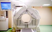 Santé : Le service de scintigraphie d'Ajaccio équipé d'une gamma caméra à la pointe de la technologie