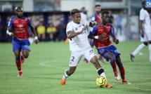 Le GFCA réaliste et conquérant à Auxerre (3-2)