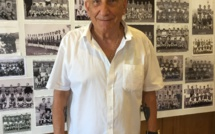 SC Bastiais : Une superbe exposition signée Jo Bonavita