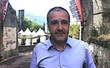 Jean-Guy Talamoni : « Il faut définir une nouvelle stratégie commune et efficiente vis-à-vis de Paris et de l'Europe »