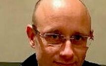 Randonneur du Coscione : Appel à témoin pour disparition inquiétante