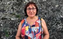 Catalogne : Une rentrée politique sous tension pour les Indépendantistes