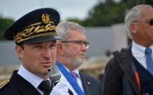 Haute-Corse : Frédéric Lavigne nouveau secrétaire général de la préfecture