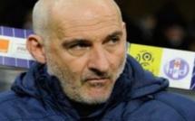 Football : Un journaliste sportif porte plainte contre François Ciccolini pour menaces de violences