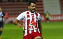 Coupe de la Ligue 1er tour : L'ACA s'impose aux tirs aux buts sur la pelouse du Paris FC