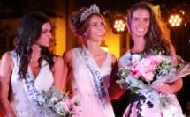 EXCLUSIF : Qui est Miss Bastia 2018 ?