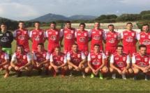 La nouvelle aventure du FC Bastelicaccia