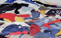 Halte au Gaspi : Les Français ne portent pas 68% des vêtements qu'ils possèdent !