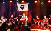 Balagne : Grand succès de Zilia in Festa