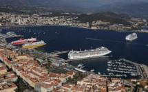 Pollution des ports et des mers : Bruxelles négocie un plan de traitement des déchets marins