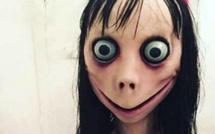 Le « Momo Challenge » : Un jeu très dangereux qui s'adresse aux adolescents