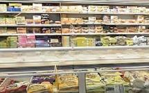 Des produits alimentaires, vendus par plusieurs enseignes, rappelés pour cause de listéria