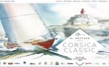 Corsica Classic 9ème édition : du jeudi 23 août au dimanche 2 septembre au départ d'Ajaccio