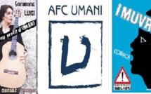Concerts de soutien à UMANI