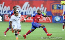 Rencontre GFC Ajaccio-Paris FC : match perdu pour le GFC Ajaccio par pénalité
