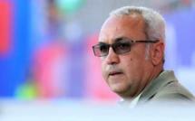 Olivier Miniconi, président du GFCA : « Nous aurons gain de cause »