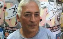 Cinéma : Philippe Ambrosini, un acteur attachant aux solides racines corses