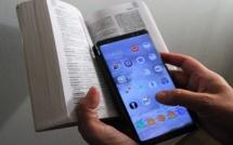 Téléphone portable interdit au primaire et au collège dès le premier jour de la rentrée 2018