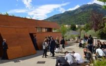 Université de Corse : C'est la rentrée aussi