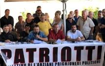 Patriotti se mobilise pour Alain Ruggieri et Olivier Sauli