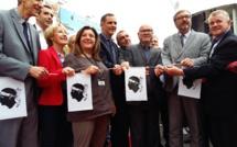 Nouvelle édition de la Foire internationale de Marseille: La Corse s'expose!