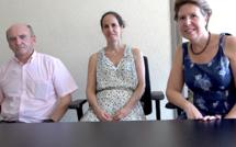 Cyclamed : 40 tonnes de médicaments non utilisés éliminées en Corse