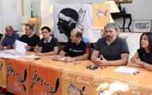Corsica Libera appelle à structurer l'espace politique de la majorité territoriale