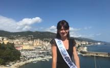 Pauline Murati, une toute première reine de cœur Corse !