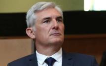 Xavier Lacombe : « L'harmonisation par le haut de la taxe d'électricité pénalise la Corse du Sud »