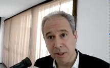 """Tribune Libre-Jean Zuccarelli : """"L'incinérateur, oui et vite, si…"""""""