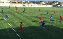 Coupe de France : Furiani se qualifie dans la douleur face à une belle équipe de Lucciana