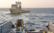 Collision maritime au large du Cap : La pollution s'estompe