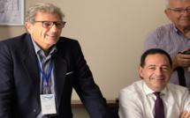 """""""Disposer, de façon libre et réfléchie, de sa propre fin"""" :  Réunion de l'ADMD à Ajaccio"""