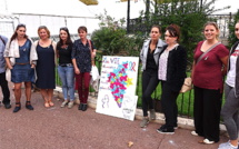 Deuil périnatal : En Corse, LéA V.I.E apporte son soutien aux parents endeuillés