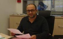 Conflit à la poste de Folelli : Le maire de Vescovato, Benoit Bruzi, répond à la CGT