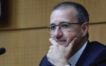 Jean-Guy Talamoni : « Le rapport de l'Inspection générale des finances est calamiteux ! »