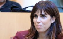 L'Assemblée de Corse demande une meilleure prise en charge des déplacements médicaux sur le continent