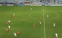 Le SCB se qualifie pour le 7ème tour aux tirs au but face à Furiani (4-2)