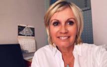 Chantal Pedinielli : « Pas de tarif fret préférentiel pour le foin ! Les éleveurs jugeront »