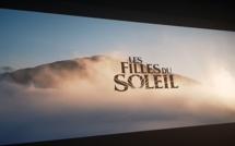 """Festival du film politique de Porto-Vecchio : Le Napoléon d'Or au film """"Les Filles du Soleil"""" d'Eva Husson"""