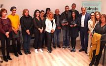 Bastia : La 17ème édition du concours Talents des Cités a trouvé ses lauréats