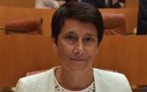 """Fabiana Giovannini : """"A l'Office de l'habitat, il faut rebâtir la confiance à tous les étages"""""""